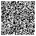 QR code with Combs Construction Inc contacts