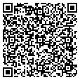 QR code with Carrie Lavargna contacts