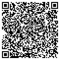 QR code with Nails & Co contacts