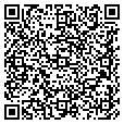 QR code with Isaac Garazi DDS contacts