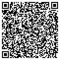 QR code with Suncoast Vehicle Appraiser contacts