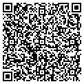 QR code with South Dade Carpentry Corp contacts