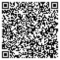 QR code with E-Z Mini Storage Inc contacts