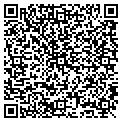 QR code with Sunrise Steele Erectors contacts