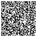 QR code with Pallet Express Inc contacts