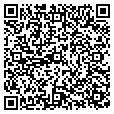 QR code with M N Jewlers contacts