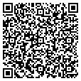 QR code with David H Sisco Contractor contacts