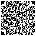 QR code with George E Adams Inc contacts