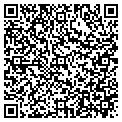 QR code with Westshore Pizza Xvii contacts