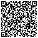 QR code with R/R Windows Inc contacts
