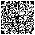 QR code with Ponce Metal Service contacts