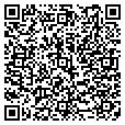 QR code with Grog Shop contacts