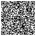 QR code with Sunproof Corporation Florida contacts