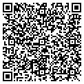 QR code with Superior Ceilings contacts