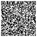 QR code with Creek Point Ltd Partnership contacts