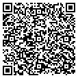 QR code with Island Tiki contacts