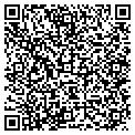 QR code with Gold King Apartments contacts