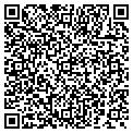 QR code with Jose M Perez contacts