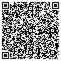 QR code with Mediacom Southeast LLC contacts