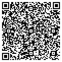 QR code with Destin Medical Center contacts