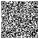QR code with Drs Flink Family Chiropractors contacts