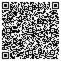 QR code with Baker Law Office contacts