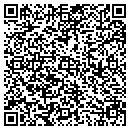 QR code with Kaye Orkin Financial Services contacts