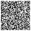 QR code with Last Chance Lakeside Cafe contacts