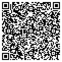 QR code with US Realty & Associates Inc contacts