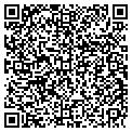 QR code with Hare Krishna World contacts