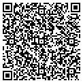 QR code with Ants Golf Cars Inc contacts