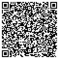 QR code with Family Budget Movers contacts