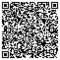 QR code with Shisa House West contacts