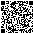 QR code with Robert Worthy & Son contacts