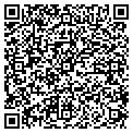 QR code with Wellington High School contacts