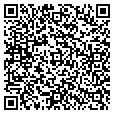 QR code with Claude Atkins contacts