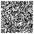 QR code with St James United Methodist C Hu contacts