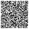 QR code with California Yogurt contacts