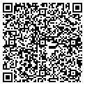 QR code with Safety Auto Center Inc contacts