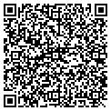 QR code with Rd Capital Holdings Inc contacts