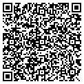 QR code with Tooth Fairy's Work Shop contacts