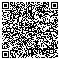 QR code with At The Cross Church contacts