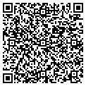 QR code with Lakes On Parsons contacts