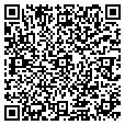 QR code with Tyler Bend Maint Shop contacts
