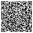 QR code with Royal Press contacts