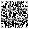 QR code with Roper Construction contacts