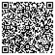 QR code with B & D Agency contacts
