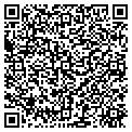 QR code with Schwans Home Service Inc contacts