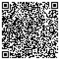 QR code with Hufford Co Inc contacts