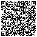 QR code with Alan E Wester Insurance contacts